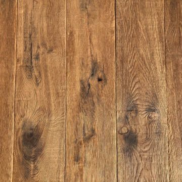 valenciennes new engineered oak floor