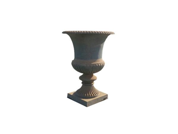 Vase médicis classic