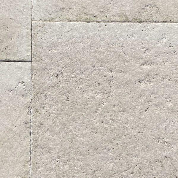 antiquedsarlat flagstones
