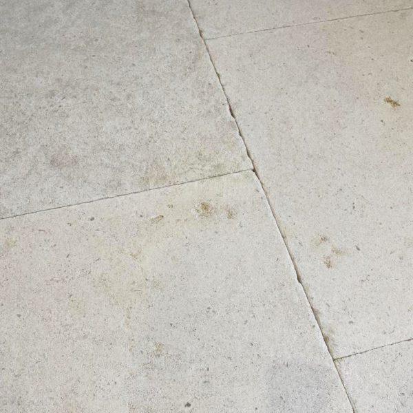 new limestone flagstones sarlat