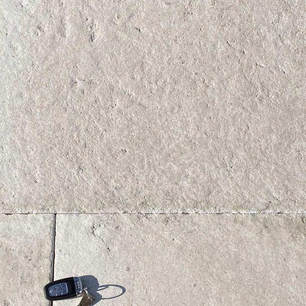 sarlat limestone flagstones