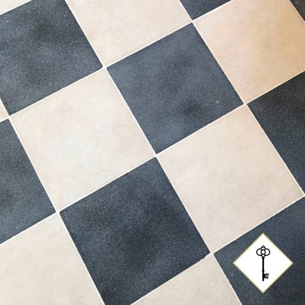 patrimoine lightly check tiles