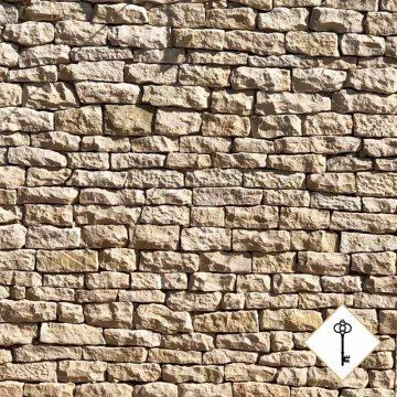 patrimoine rubble stone