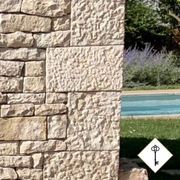 patrimoine stone quoins